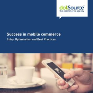 Success in Mobile Commerce WP