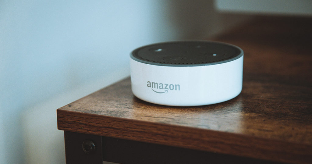 Voice Commerce: Why You Should Also Use Voice Assistants for Your Business in the Future [5 Reading Tips]