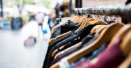 Second-Hand Fashion as a Business Model: How Companies Benefit from Rising Consumer Awareness [5 Reading Tips]