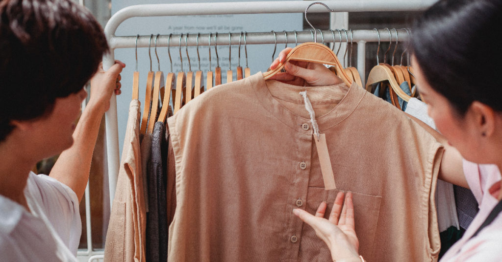 PIM for Retail: How Can the Retail Sector Benefit from Stibo's Solution? [5 Reading Tips]