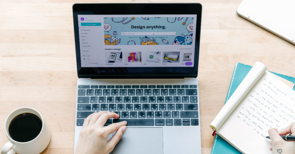 Web Design Trends: Which Trends Really Support a User-Centric Website? [5 Reading Tips]