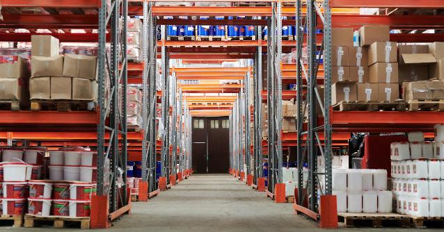 DIY Industry Digital Sales Reading Tips