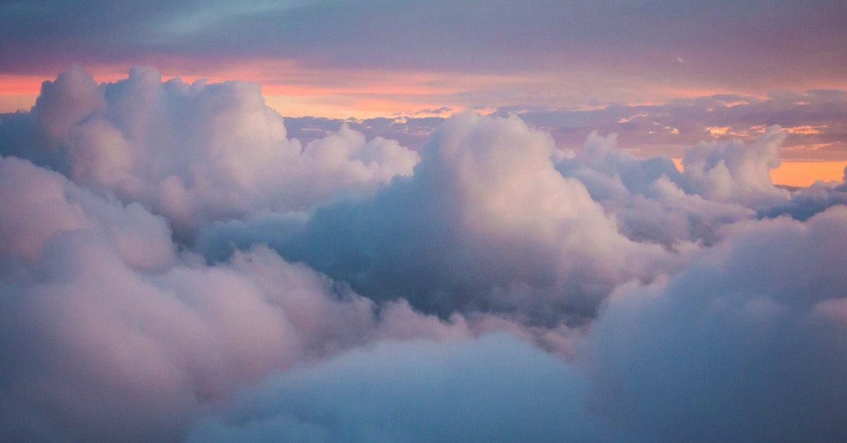 Cloud Services: How Modern Digital Business Works in the Cloud [5 Reading Tips]