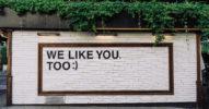 Using Digital Customer Feedback to Increase Brand Loyalty [5 Reading Tips]
