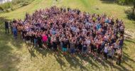 dotSource Reaches 400 Employee Milestone!