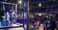 Hybrid Conferences: Why Analogue Events Will Always Be an Experience [5 Reading Tips]