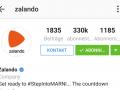 Zalando_instagram_2016