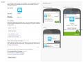 Anzeigenvorschau iOS (Small)